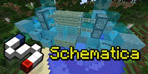 Schematica