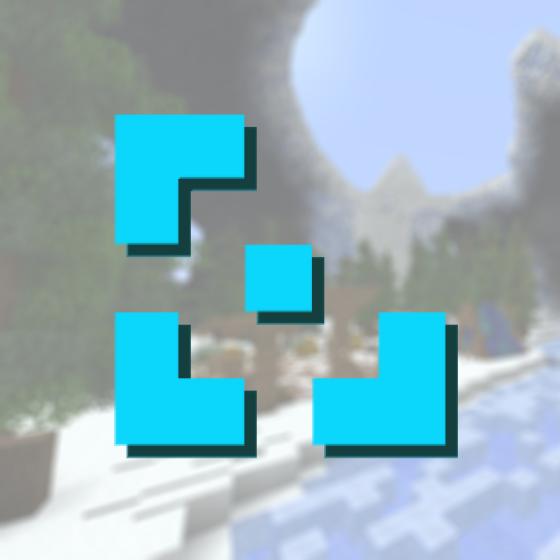 Youtube Energyxxer avatar
