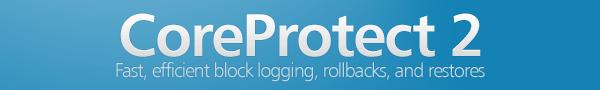 coreprotect2-banner_bukkit