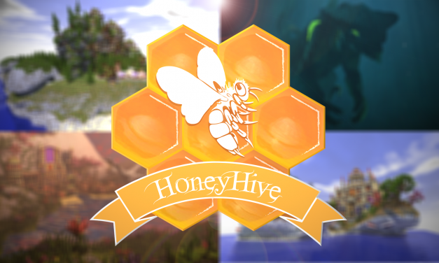 Team HoneyHive