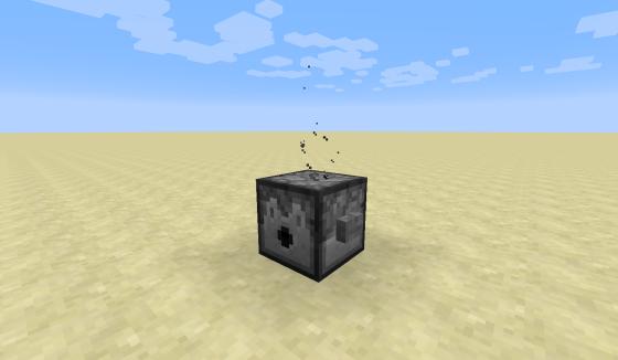 Un Block Breaker