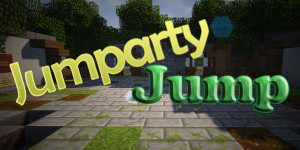 Jumparty