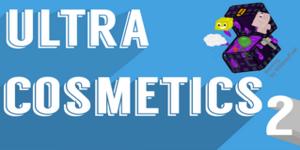 Ultra Cosmetics 2