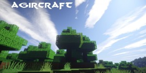 agircraft19071785