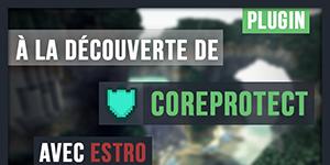 coreprotect2