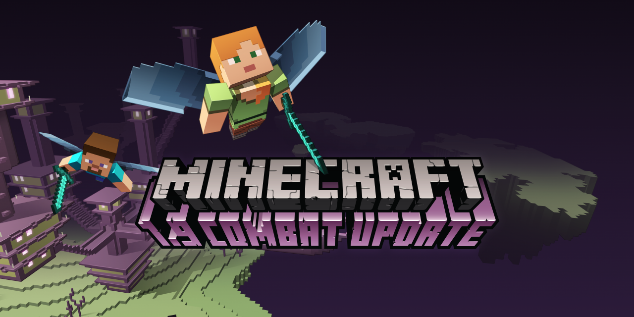 1.9 – Combat Update