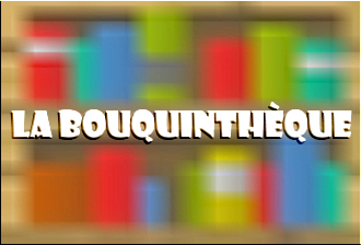 La Bouquinthèque