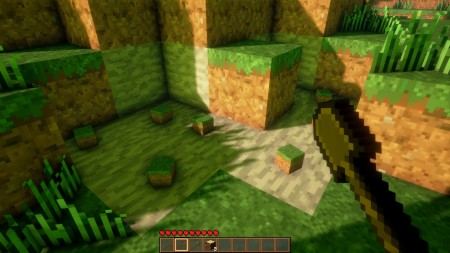 minecraft unreal engine 4 2