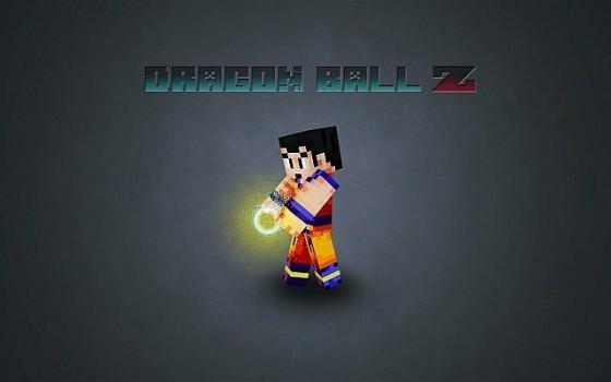 Dragon-Ball-z_4282059