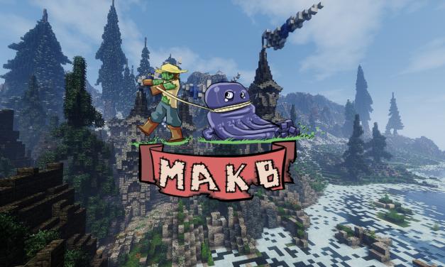 Team MAKB