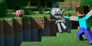 Pourquoi Minecraft plaît-il autant ?