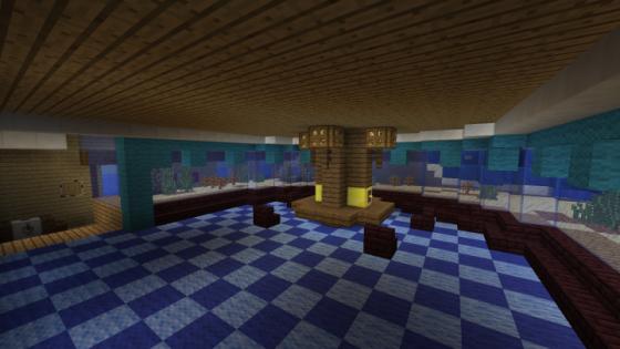 aquariumlounge9853377