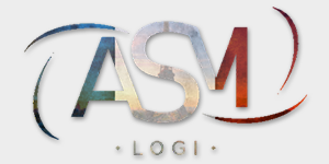 Logi ASM