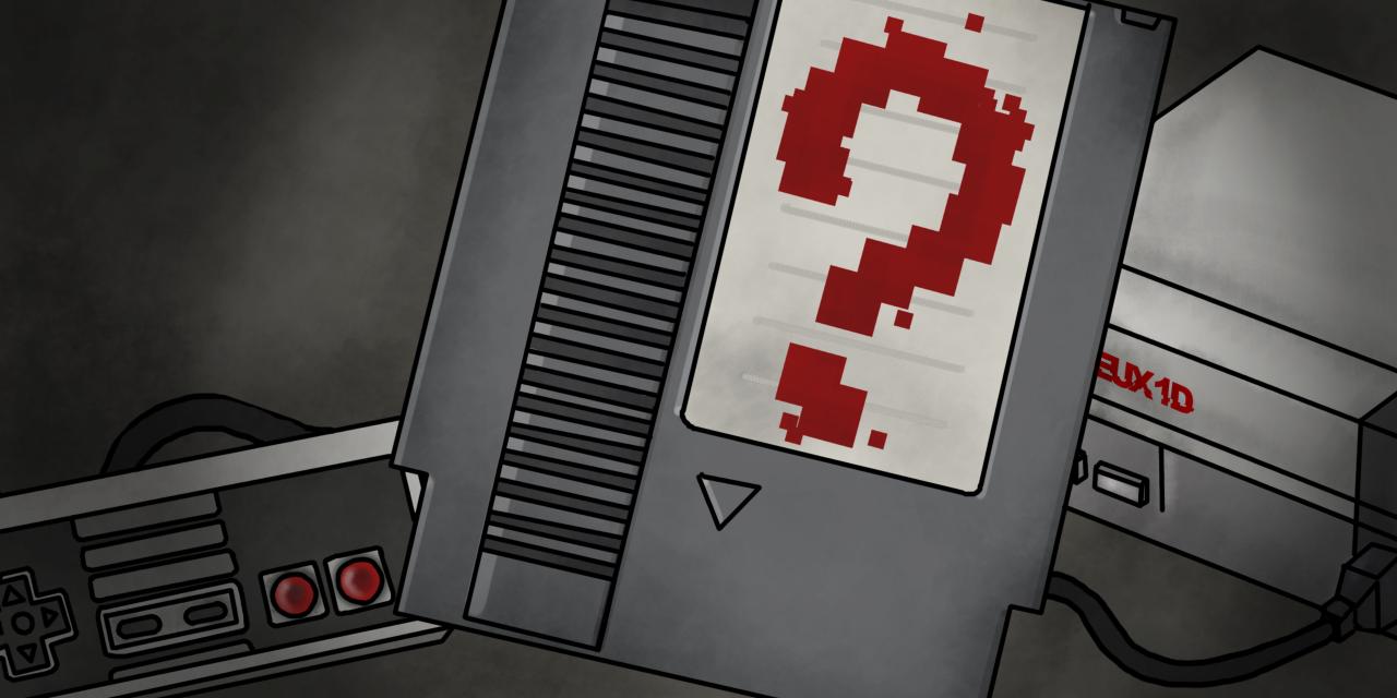 Minecraft & co [#0]