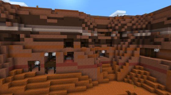 0_10x-multiple-surface-mine_shafts-1038x576