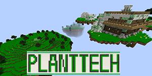PlantTech