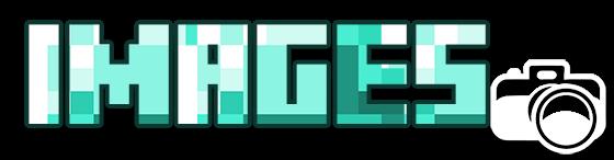 iamges