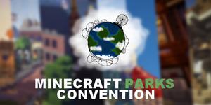 Minecraft Parks Convention