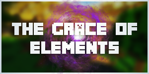 The Grace Of Elements