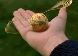 Le vif d'or (image tirée du film)