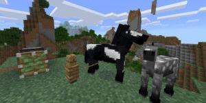 Minecraft PE 0.15 !