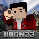 iiRonZz avatar 2