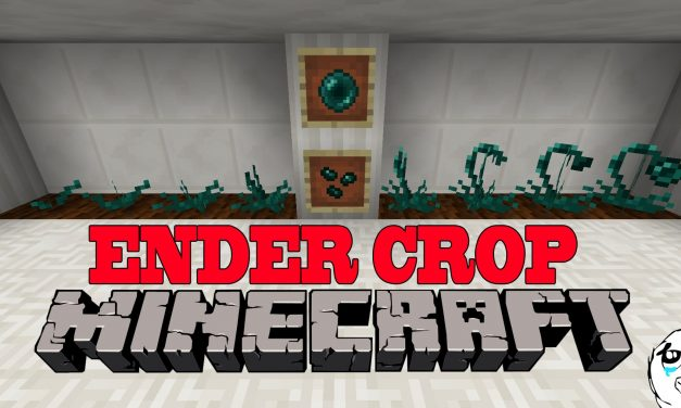 EnderCrop