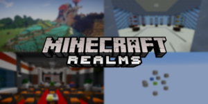 realms-content-2