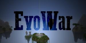 EvoWar, un Rush revisité