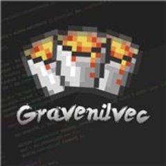 logo gravenilvec