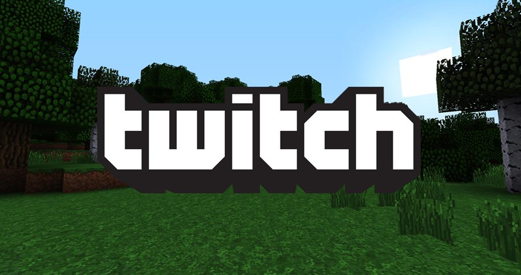 minecraft twitch chat