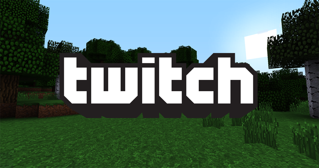 Twitch Integration Mod