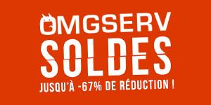 soldes-omgserv-minecraftfr