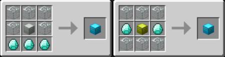 DiamondChest