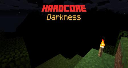 HardcoreDarkness