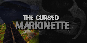 The Cursed Marionette