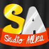 Studio Allka