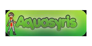 aquasyris