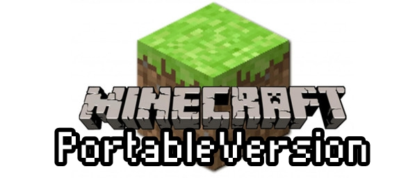 Minecraft PortableVersion