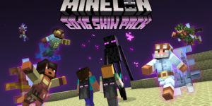 minecon_2016_dashart_1028