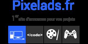 pixelads