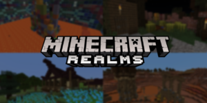 realms-content-blogpost-2