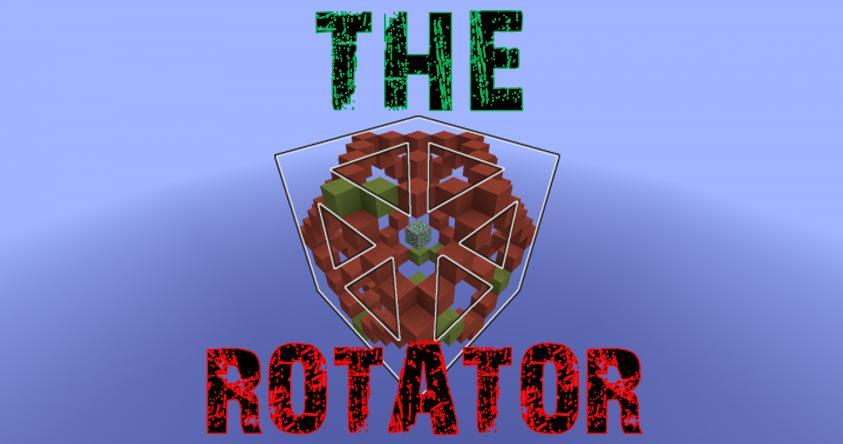 The Rotator