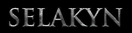 selakyn-logo1