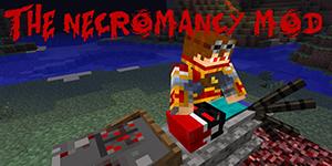 [1.7.10] Necromancy