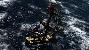 Interview #3 : Lucasdeluc (ShipSide)