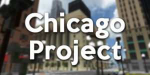 chicago-project