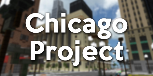 Chicago Project