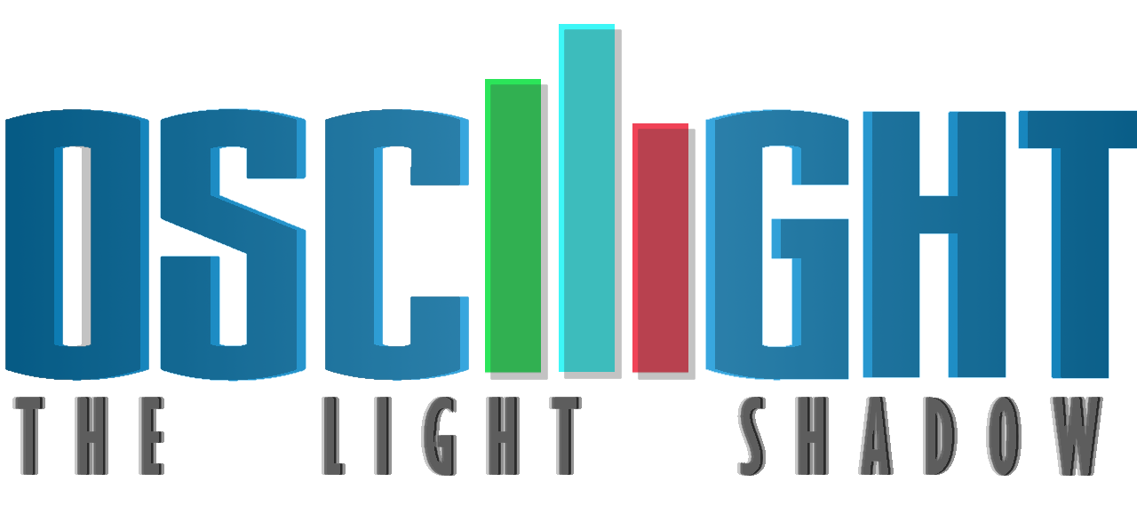 Oscilight III
