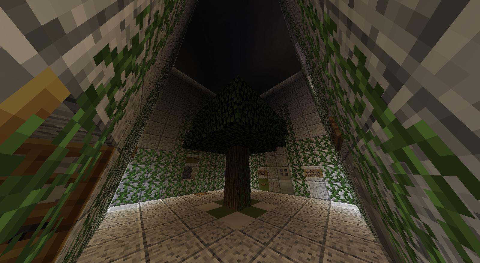 10-comment-un-arbre-a-put-il-pousser-la